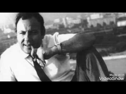 La Paloma Claudio Villa