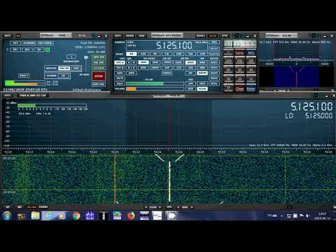 RAFAEL's BNET SDR - A New Level of Tactical Communications from YouTube · Duration:  3 minutes 35 seconds