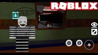 Zach Nolan Mask Roblox Roblox Generator Actually Works - zach nolan mask roblox catalog