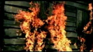 BELL BOOK AND CANDLE - Fire & Run official music video 1999