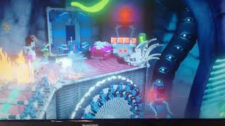 LEGO Batman 3: How to get free studs