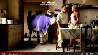 Реклама Шоколада Milka(Реклама Milka., 2014-01-04T00:47:22.000Z)