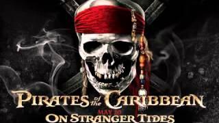 موسيقى قراصنة الكاريبي الاعلانية 2 موسيقى حماسية ملحمية