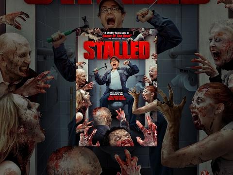 Stalled  Full Horror Movie