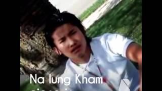 Sim Lei Tual mim Bang Ka pian Lim