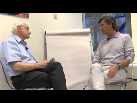 La thérapie comportementale et cognitive de la boulimie