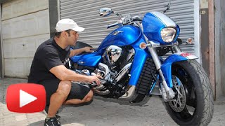Salman Khan's Luxurious Collection of Cars and Bikes