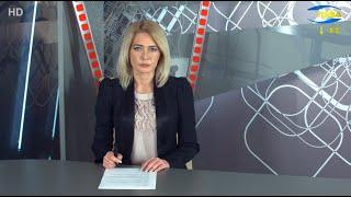 Новости Одессы 12.05.2021