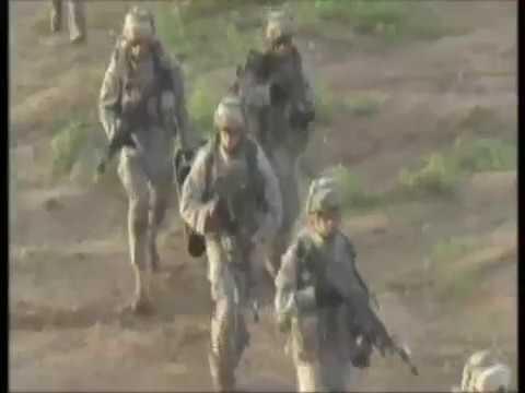 Future Combat Systems Brigade Combat Team