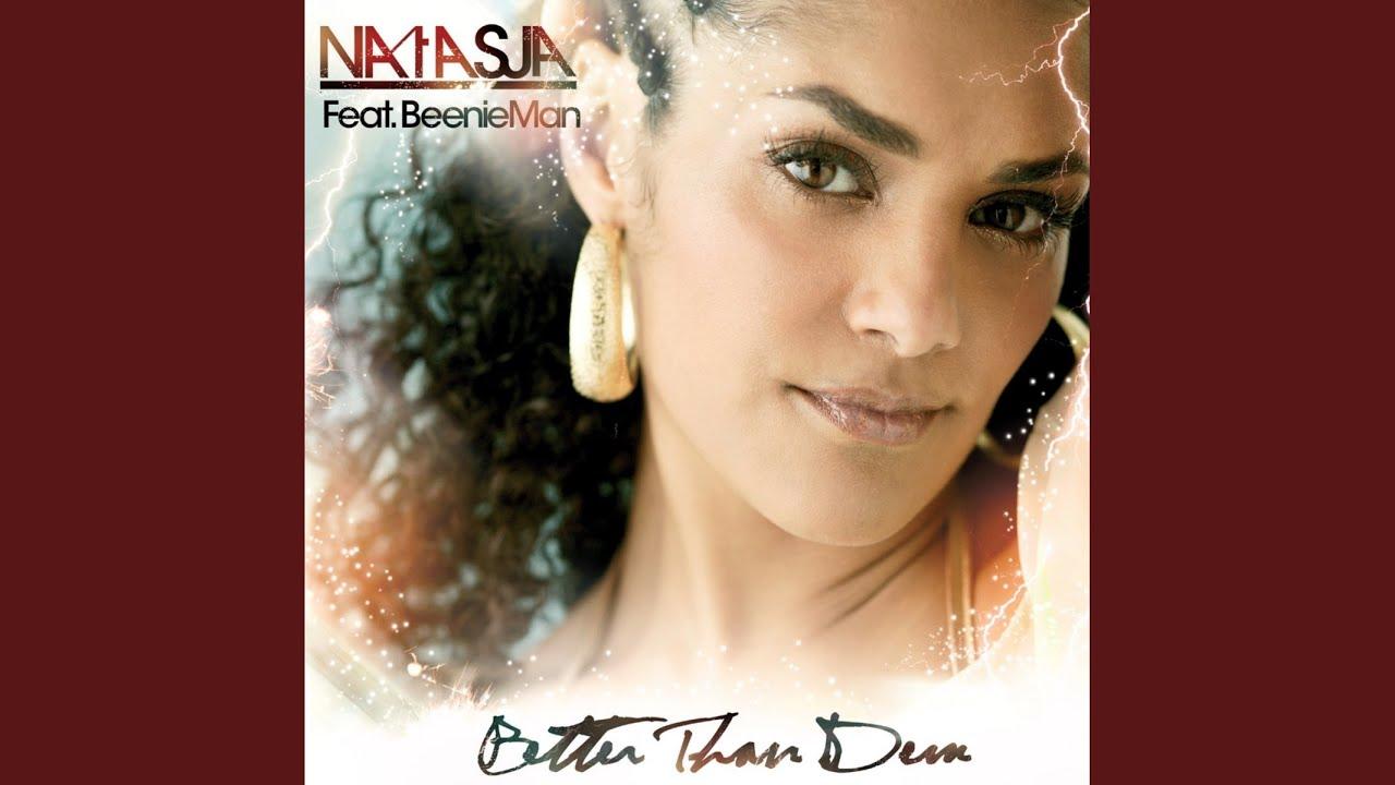 Download Better Than Dem (Pharfar Remix Radio Edit)