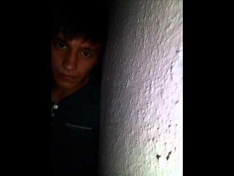 Mc OktaY ft BuraQ  jilet durur bilekte  2012