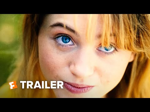 Tuscaloosa Trailer #1 (2020) | Movieclips Indie