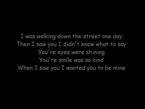 M2M - Girl In Your Dreams (With Lyrics)