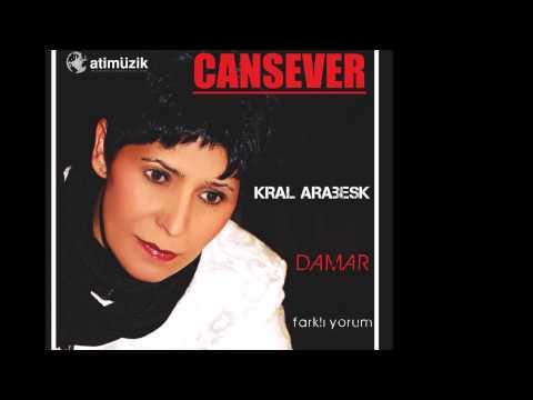 Cansever - Acıların Kadını
