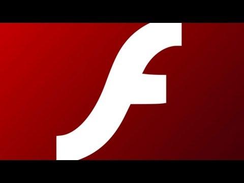 Como Activar El Adobe Flash Player En Opera