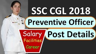 TABLE TABLE FOR SSC CGL 18