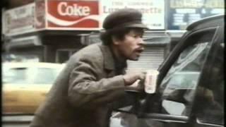 The Jimi Hendrix Experience - Crosstown Traffic