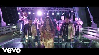 Banda Fortuna, Mariana Seoane - Llorarás
