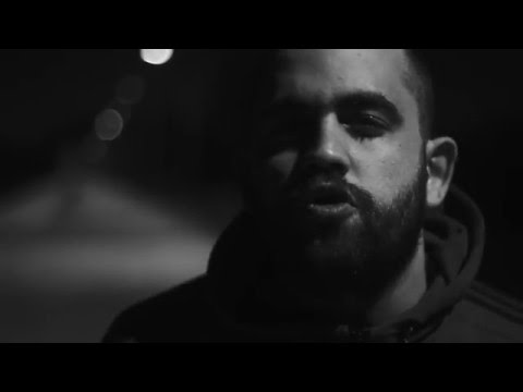 Buzz feat Dj Gzas - Scooby prod.Dirty Quality (Official Video Clip)