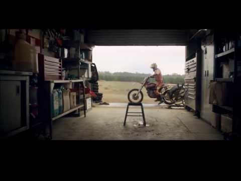 Sail Unlimited Gravity Remix Motocross Motivation  AWOLNATION