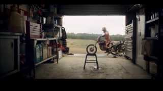 Repeat youtube video Sail Unlimited Gravity Remix Motocross Motivation - AWOLNATION