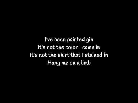 Imagine Dragons - Look How Far We've Come...
