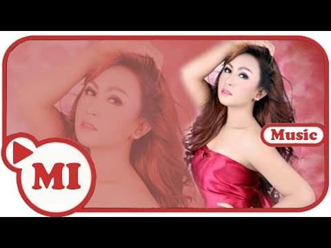 Rerey GGS  - Jamu Gendong (Janda Muda Gebetan Berondong) (Hits Music Video)