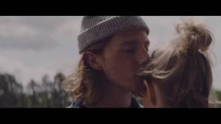 HEAT LIGHTNING - (a short film by Alec James)