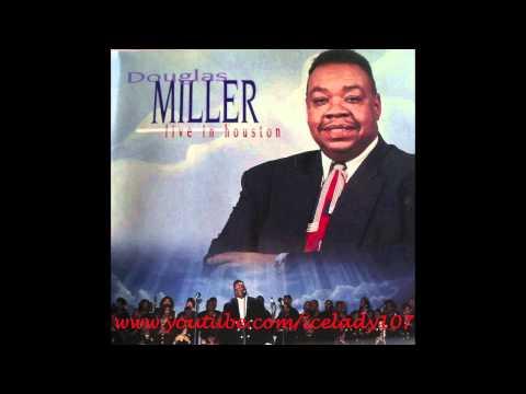 "Douglas Miller ""Medley"" (1995)"