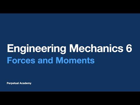 engineering mechanics statics 12 edition pdf