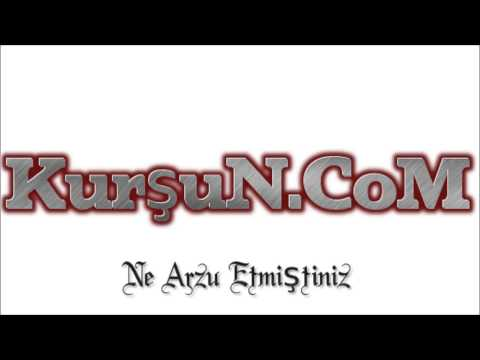 Yeşim   Şu Yaylanın Çimenine Ankara Oyun Havaları