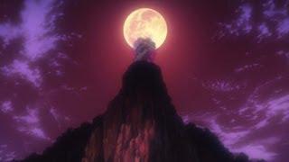 真神の力を得たクロは慶太とシンクロし真神に闘いを挑む。黎真のイクシードによって再生能力を失った真神は、肉体をひとつに融合させ新たな...