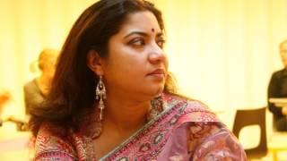 Tumi je amar kobita  Duet Sadhona and Kawsar Chisti
