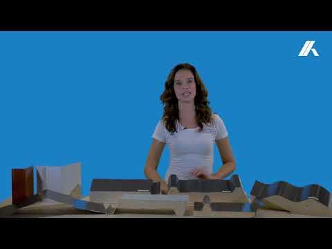 Een inloop kast maken doe je zo from YouTube · Duration:  2 minutes 9 seconds
