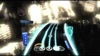 DJ Hero 2 Demo Gameplay