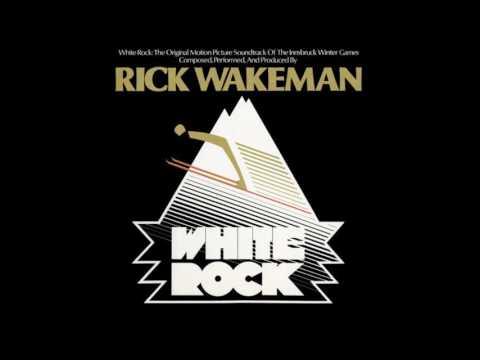 rick wakeman youtube - 480×360