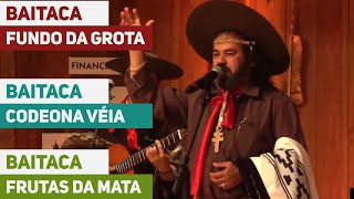 Download lagu Fundo da Grota, Cordeona Veia e Frutas da Mata