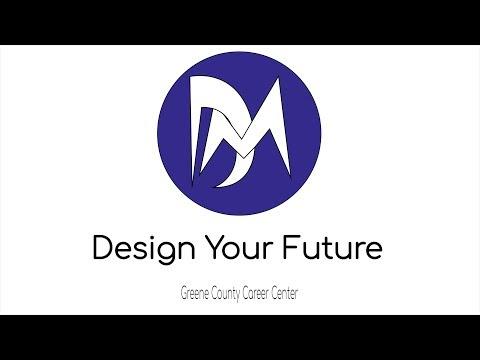 Digital Media Promo - Greene County Career Center