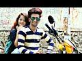Mai Phir Bhi Tumko Chahunga //Arjit Singh /Half girlfriend /siddharth slathia by Suraj shukla film