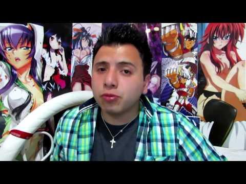 Sakura Haruno Naruto Sexy Cosplay Hentai - Naruto Sakura Uchiha Sexy Cosplay Hentai - #VIDEOFAP