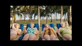 Sugar Mommy - Sextourismus in Afrika [DOKU][HD]