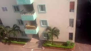 Khu chung cư Bắc Sơn,Kiến An,Hải Phòng