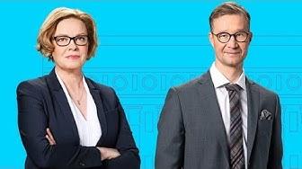 Yle: Eduskuntavaalit 2019: Suuri vaalikeskustelu