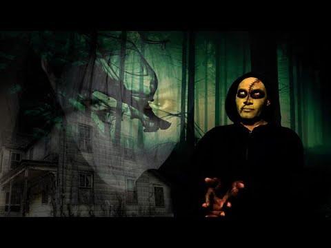 The Devil Office(2019) | Horror short film | LH Entertainment
