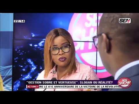 Coronavirus : Me Moussa DIOP tire sur Mousthapha DIAKHATE