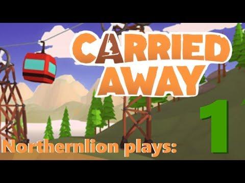 Carried Away [1] - NL Cut Down