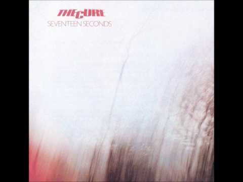 The Cure - Secrets