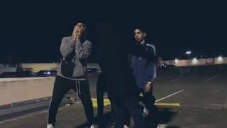 Beezy777 - 7/7 (Remix) ft. Versa, Enko, Lukitas Cmk & Lil' Theo (Shot by Exulansis)