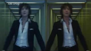 Jang Geun Suk - Just Drag