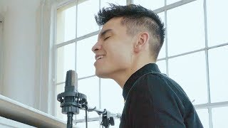 A Million Pieces (Acoustic Version) - Sam Tsui | Sam Tsui